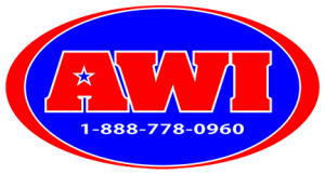 NEW_awi_equipment_spec_logo_Transparent_Sm